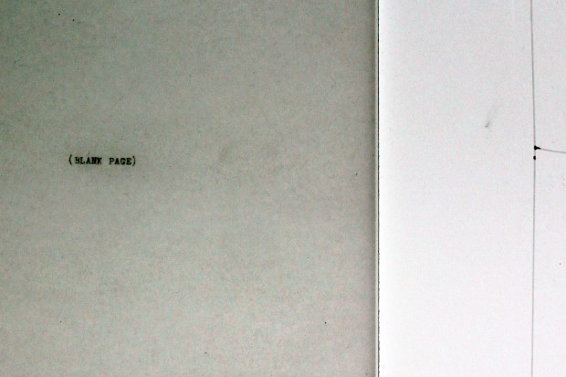 Blank Page Doc.