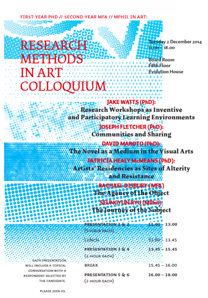 PhD-Methods-2014-420x602