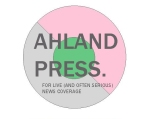 ahland crest copy
